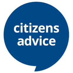 Citizens Advice Rotherham
