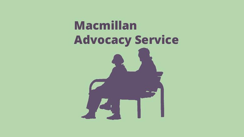 macmillan-cancer-advocacy