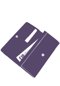 wallet_open_2_responsiblepurple